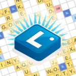 Lexulous Word Game 5.6.87 APK (MOD, Unlimited Money)
