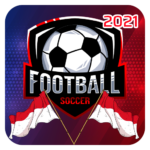 Liga Indonesia 2021 ⚽️ AFF Cup Football 2.1.0  APK (MOD, Unlimited Money)