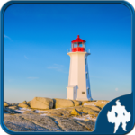 Lighthouse Jigsaw Puzzles 1.9.1 APK (MOD, Unlimited Money)