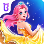 Little Panda: Princess Party 8.48.00.01 APK (MOD, Unlimited Money)