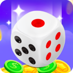 Lucky Dice-Hapy Rolling 1.0.12  APK (MOD, Unlimited Money)