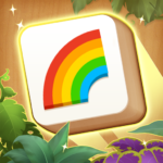 Lucky Tile – Tile Master Block Puzzle to Big Win 1.1.6 APK (MOD, Unlimited Money)