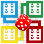 Ludo Real – Snakes & Ladder 2.11.150 APK (MOD, Unlimited Money)