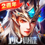 MU: Awakening – 2018 Fantasy MMORPG 8.1.2 APK (MOD, Unlimited Money)
