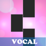 Magic Tiles Vocal & Piano Top Songs New Games 2020 1.0.15 APK (MOD, Unlimited Money)