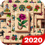Mahjong 1.128.5026 APK (MOD, Unlimited Money)