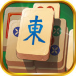 Mahjong Classic 2.1.8 APK (MOD, Unlimited Money)
