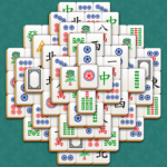 Mahjong Match Puzzle 1.2.5 APK (MOD, Unlimited Money)