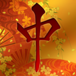 Mahjong Oriental 1.3.3 APK (MOD, Unlimited Money)