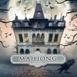 Mahjong Solitaire: Mystery Mansion 1.0.129 APK (MOD, Unlimited Money)