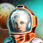Mars Tomorrow – Be A Space Pioneer and Tycoon 1.31.5  APK (MOD, Unlimited Money)