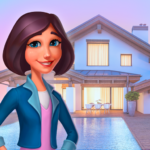 Mary's Life: A Makeover Story 4.0.750 APK (MOD, Unlimited Money)