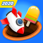 Match 3D – Matching Puzzle Game 674 APK (MOD, Unlimited Money)