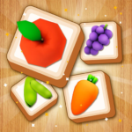 Match Triple 3D – Matching Puzzle Game 2.0.5 APK (MOD, Unlimited Money)