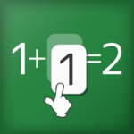 Math Puzzle (Calculation, Brain Training Apps) 1.3.2  APK (MOD, Unlimited Money)