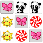 """Memory Game for kids"" – Memory Game 2.1.9 APK (MOD, Unlimited Money)"