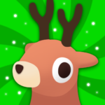 Merge Cute Pet 1.0.31  APK (MOD, Unlimited Money)