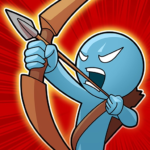 Mighty Party: Magic Arena 1.57 APK (MOD, Unlimited Money)