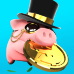Millionaire Tycoon: World Varies with device APK (MOD, Unlimited Money)