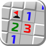 Minesweeper GO – classic mines game 1.0.85 APK (MOD, Unlimited Money)