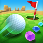 Mini Golf King – Multiplayer Game 3.29.1 APK (MOD, Unlimited Money)