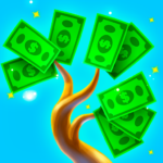 Money Tree – Grow Your Own Cash Tree for Free!  APK (MOD, Unlimited Money)1.9