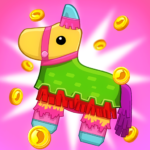 Mucho Taco – idle tycoon 1.1.4  APK (MOD, Unlimited Money)