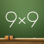 Multiplication table (Math, Brain Training Apps) 1.5.1 APK (MOD, Unlimited Money)