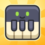 My Music Tower – Tap, Piano, Guitar, Tiles 01.00.50 APK (MOD, Unlimited Money)