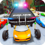 New Car Games 2020:Online Driving Parking Games 0.1 APK (MOD, Unlimited Money)