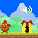 Numbers for children 3.0.0.0 APK (MOD, Unlimited Money)
