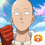 ONE PUNCH MAN: The Strongest (Authorized) 1.1.4 APK (MOD, Unlimited Money)