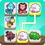 Onet Puzzle Deluxe 1.0.5 APK (MOD, Unlimited Money)
