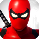 POWER SPIDER – Ultimate Superhero Parody Game 3.1 APK (MOD, Unlimited Money)