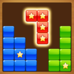 Perfect Block Puzzle 20.1109.00  APK (MOD, Unlimited Money)