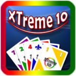 Phase XTreme Rummy Multiplayer 1.9.5 APK (MOD, Unlimited Money)