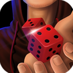 Phone Dice™ Free Social Dice Game 1.0.87 APK (MOD, Unlimited Money)