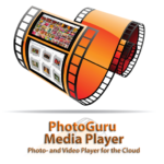 PhotoGuru Media Player 5.6.0.46716 APK (Premium Cracked)