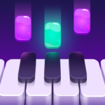 Piano – Play & Learn Music 2.8.1 APK (MOD, Unlimited Money)