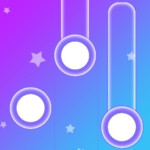 Piano Tap: Tiles Melody Magic 5.3 APK (MOD, Unlimited Money)