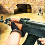 Pixel Gun Strike: CS Wars 10.0 APK (MOD, Unlimited Money)