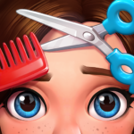 Project Makeover 2.9.1 APK (MOD, Unlimited Money)