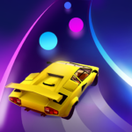 Racing Rhythm 0.4.6  APK (MOD, Unlimited Money)