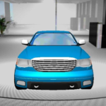 Real Car Driving 2 4.3  APK (MOD, Unlimited Money)