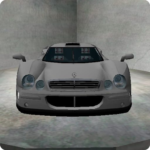 Real Car Driving 4.3 APK (MOD, Unlimited Money)