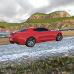 Real Car Simulator 2 2.6 APK (MOD, Unlimited Money)
