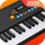 Real Piano Master 2020 0.5 APK (MOD, Unlimited Money)