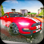 Real Race Car Games – Free Car Racing Games 1.6 APK (MOD, Unlimited Money)