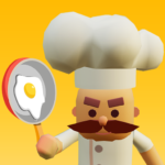 Restaurant Life 0.4.4 APK (MOD, Unlimited Money)