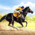 Rival Stars Horse Racing 1.25 APK (MOD, Unlimited Money)